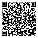 http://autopiu.it/automobili-pordenone-udine-trieste/nuove/ford/focus/focus-1-5-tdci-95-cv-start-stop-sw-plus-4874