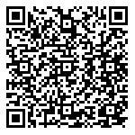 http://autopiu.it/automobili-pordenone-udine-trieste/nuove/ford/focus/focus-1-5-tdci-95-cv-start-stop-sw-plus-6076