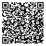 http://autopiu.it/automobili-pordenone-udine-trieste/nuove/ford/focus/focus-1-5-tdci-95-cv-start-stop-sw-plus-6086