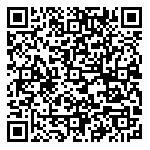 http://autopiu.it/automobili-pordenone-udine-trieste/nuove/ford/focus/focus-2-0-tdci-150-cv-start-stop-sw-titanium-x-48