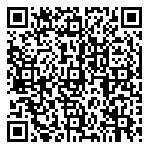 http://autopiu.it/automobili-pordenone-udine-trieste/nuove/ford/nuova-fiesta/1-0-ecoboost-powershift-5-porte-titanium-6615