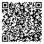 http://autopiu.it/automobili-pordenone-udine-trieste/nuove/ford/nuova-kuga/1-5-tdci-120-cv-s-s-2wd-plus-6157