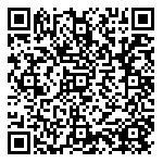 http://autopiu.it/automobili-pordenone-udine-trieste/nuove/ford/nuova-kuga/1-5-tdci-120-cv-s-s-2wd-plus-7256