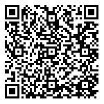 http://autopiu.it/automobili-pordenone-udine-trieste/nuove/ford/nuova-kuga/1-5-tdci-120-cv-s-s-2wd-titanium-4919