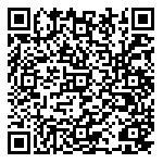 http://autopiu.it/automobili-pordenone-udine-trieste/nuove/ford/s-max/2-0-tdci-150cv-s-s-powershift-7p-ti-titanium-b-(2)