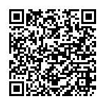 http://autopiu.it/automobili-pordenone-udine-trieste/nuove/ford/tourneo-courier/1-5-tdci-75-cv-plus-5703