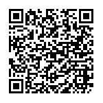 http://autopiu.it/automobili-pordenone-udine-trieste/nuove/ford/tourneo-courier/1-5-tdci-75-cv-plus-6480