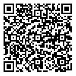 http://autopiu.it/automobili-pordenone-udine-trieste/nuove/jaguar/xf/2-0d-180-cv-awd-prestige-automatico-5012