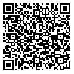 http://autopiu.it/automobili-pordenone-udine-trieste/nuove/land-rover/discovery-sport/2-0-td4-150-cv-se-4445