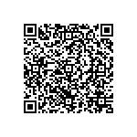 http://autopiu.it/automobili-pordenone-udine-trieste/nuove/land-rover/range-rover-evoque/2-0-td4-180-cv-5p-hse-dynamic-5625