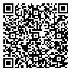 http://autopiu.it/automobili-pordenone-udine-trieste/nuove/land-rover/range-rover-sport/3-0-tdv6-hse-dynamic-5440