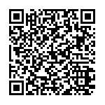 http://autopiu.it/automobili-pordenone-udine-trieste/nuove/mazda/mazda3/1-5-skyactiv-d-exceed-at-56
