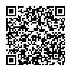 http://autopiuspa.it/automobili-pordenone-udine-trieste/nuove/ford/b-max/1-4-90-cv-titanium-3201