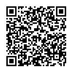 http://autopiuspa.it/automobili-pordenone-udine-trieste/nuove/ford/b-max/1-4-90-cv-titanium-3202