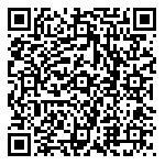 http://autopiuspa.it/automobili-pordenone-udine-trieste/nuove/ford/fiesta/1-5-tdci-75cv-5-porte-titanium-2963