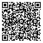 http://autopiuspa.it/automobili-pordenone-udine-trieste/nuove/land-rover/discovery-sport/2-0-td4-180-cv-hse-225