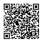http://autosas.it/automobili-firenze/nuove/ford/ka-plus/ka-plus-ambiente-1-2-70cv-5p-296744