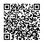 http://autosas.it/automobili-firenze/nuove/ford/ka-plus/ka-plus-ambiente-1-2-70cv-5p-300736