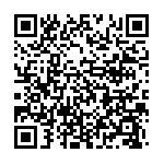 http://autosas.it/automobili-firenze/nuove/ford/ka-plus/ka-plus-ambiente-1-2-70cv-5p-301689