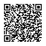 http://autosas.it/automobili-firenze/nuove/ford/ka-plus/ka-plus-ultimate-1-2-85cv-5p-300740