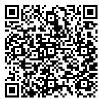 http://autosas.it/automobili-firenze/nuove/ford/nuova-ecosport/ecosport-mca-st-line-1-0-125cv-ecob-5p-309146
