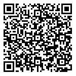 http://autosas.it/automobili-firenze/nuove/ford/nuova-ecosport/ecosport-mca-st-line-1-0-125cv-ecob-5p-309148