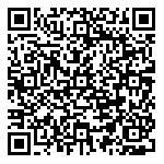 http://autosas.it/automobili-firenze/nuove/ford/nuova-ecosport/ecosport-mca-st-line-1-0-125cv-ecob-5p-309155