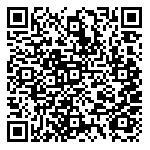 http://autosas.it/automobili-firenze/nuove/ford/nuova-ecosport/ecosport-mca-st-line-1-0-125cv-ecob-5p-309158
