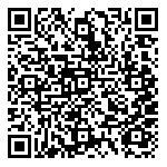 http://autosas.it/automobili-firenze/nuove/ford/nuova-ecosport/ecosport-mca-st-line-1-0-125cv-ecob-5p-309160