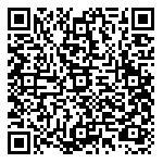 http://autosas.it/automobili-firenze/nuove/ford/nuova-ecosport/ecosport-mca-titanium-1-0-125cv-ecob-5p-309218