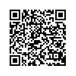 http://diviesto.it/automobili-torino/usate/audi/a3/a3-1-6-tdi-ambition-mdx-u7bkb5by