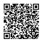 http://diviesto.it/automobili-torino/usate/audi/q7/q7-3-0-tdi-272-cv-quattro-tiptronic-business-plus
