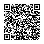 http://diviesto.it/automobili-torino/usate/ford/focus/focus-c-max-1-8-(120cv)-16v-ghia-mdx-jkbhmn4e