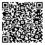 http://diviesto.it/automobili-torino/usate/volkswagen/golf/1-6-tdi-110cv-comfortline-bluemot-tech-mdx-u7bhp