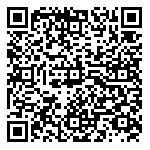 http://fordstracciari.com/automobili-bologna-ferrara/usate/chevrolet/aveo/aveo-1-2-86cv-5-porte-ltz-2292462