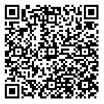 http://fordstracciari.com/automobili-bologna-ferrara/usate/dacia/sandero/sandero-1-2-gpl-75cv-extra-2349081