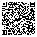 http://fordstracciari.com/automobili-bologna-ferrara/usate/fiat/punto/punto-1-3-mjt-ii-75-cv-5-porte-young-2212120