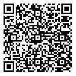 http://fordstracciari.com/automobili-bologna-ferrara/usate/ford/fiesta/fiesta-1-4-5p-bz-gpl-titanium-2336774