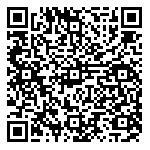 http://fordstracciari.com/automobili-bologna-ferrara/usate/ford/kuga/kuga-2-0-tdci-120-cv-s-s-2wd-plus-2229720