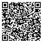 http://fordstracciari.com/automobili-bologna-ferrara/usate/ford/kuga/kuga-2-0-tdci-140-cv-4wd-titanium-2214376