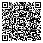 http://fordstracciari.com/automobili-bologna-ferrara/usate/ford/mondeo/mondeo-1-6-tdci-115-cv-start-stop-sw-business-nav