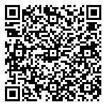 http://fordstracciari.com/automobili-bologna-ferrara/usate/ford/mondeo/mondeo-2-0-tdci-150-cv-s-s-powershift-station-(1)