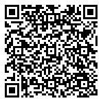 http://fordstracciari.com/automobili-bologna-ferrara/usate/opel/astra/astra-1-7-cdti-110cv-sports-tourer-elective-23074