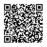 http://saottini.it/automobili-brescia/km-0/volkswagen/up!/1-0-5p-eco-take-bluemotion-technology-mdx-kjbs9