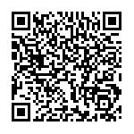http://saottini.it/automobili-brescia/usate/audi/a4/a4-avant-2-0-tdi-190-cv-s-tronic-business-spor-(2)