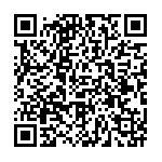 http://saottini.it/automobili-brescia/usate/audi/a6/a6-avant-2-0-tdi-190-cv-ultra-s-tronic-mdx-qbbsdr