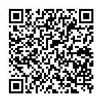 http://saottini.it/automobili-brescia/usate/audi/a6/a6-avant-2-0-tdi-190-cv-ultra-s-tronic-mdx-rxbrya