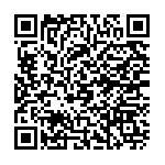 http://saottini.it/automobili-brescia/usate/audi/a6/a6-avant-2-0-tdi-190-cv-ultra-s-tronic-mdx-t4brx9