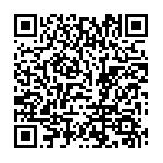 http://saottini.it/automobili-brescia/usate/skoda/citigo/1-0-75-cv-5-porte-ambition-mdx-rxbr6hsp