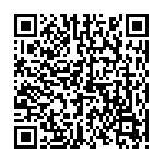 http://saottini.it/automobili-brescia/usate/skoda/fabia/fabia-1-4-tdi-75-cv-design-edition-mdx-u7btb7hn